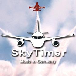 sky2_s