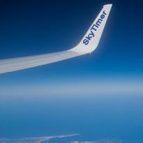 sky_s
